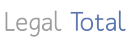 Legal Total